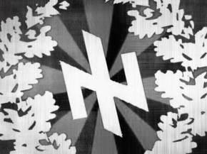 What makes a Nazi aNazi?