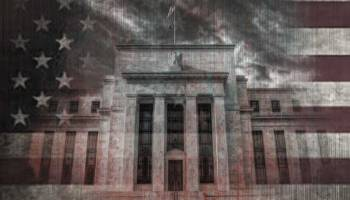 Century of Enslavement: the History of the Federal Reserve