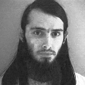 Latest FBI Claim of Disrupted Terror Plot Deserves Much Scrutiny andSkepticism