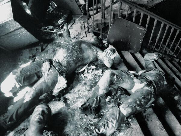odessa-massacre(1)